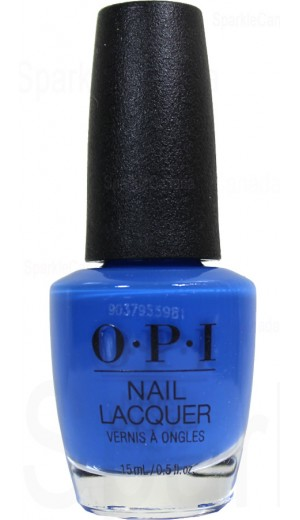 NLL25 Tile Art To Warm Your Heart By OPI