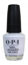 Suzi Chases Portu-geese By OPI