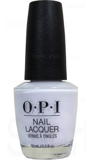 NLL26 Suzi Chases Portu-geese By OPI