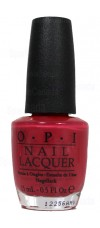 Grand Canyon Sunset By OPI