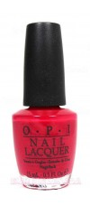 Dutch Tulips By OPI