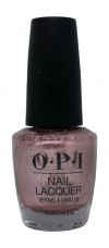 Metallic Composition By OPI