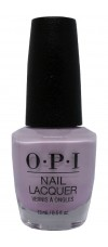 Graffiti Sweetie By OPI