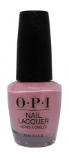 (P)Ink on Canvas By OPI