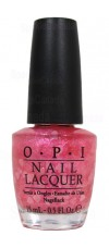 Nothin' Mousie 'Bout It By OPI