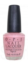 Pink-O De Gallo By OPI