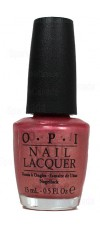 Cozu-Melted The Sun By OPI