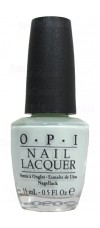 My Boyfriend Scales Walls By OPI