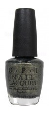 Number One Nemesis By OPI