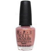 A Butterfly Moment By OPI