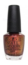 Sprung By OPI