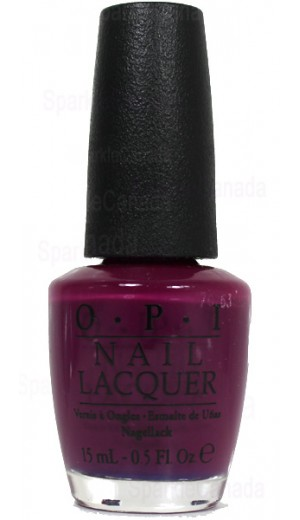 NLM44 Anti-Bleak OPI By OPI