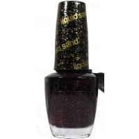 Stay The Night By OPI