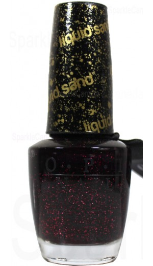NLM45 Stay The Night By OPI
