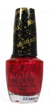 The Impossible By OPI