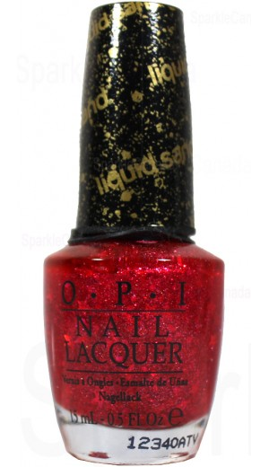 NLM48 The Impossible By OPI