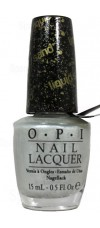 Solitaire By OPI