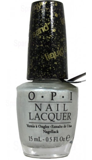 NLM49 Solitaire By OPI
