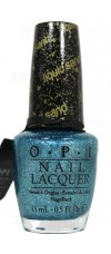 Tiffany Case By OPI