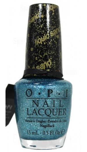 NLM51 Tiffany Case By OPI