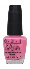 Chic From Ears To Tail OPI By OPI