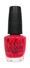 A Definite Moust Have By OPI