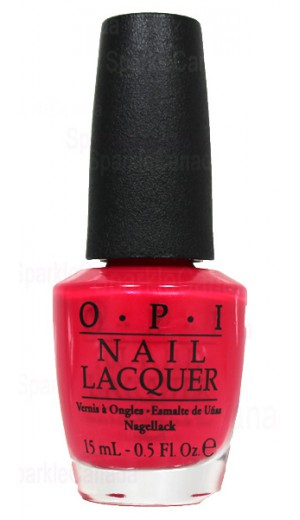 NLM56 A Definite Moust Have By OPI