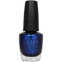 Miss Piggy's Big Number By OPI