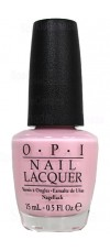 I Love Applause By OPI