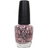 Let's Do Anything We Want! By OPI