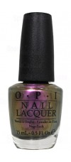 Kermit Me to Speak By OPI