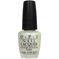 Int'l Crime Caper By OPI