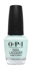 Mexico City Move-Mint By OPI