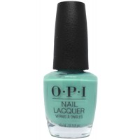 Verde Nice To Meet You By OPI