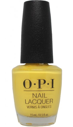 NLM85 Don t Tell A Sol By OPI