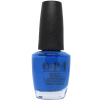 Mi Casa Es Blue Casa By OPI
