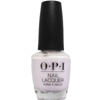 Hue Is The Artist? By OPI