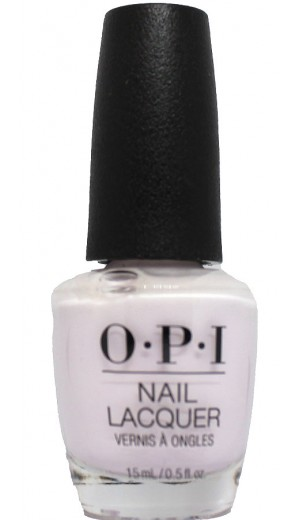 NLM94 Hue Is The Artist? By OPI