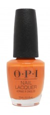 Have Your Panettone And Eat it Too By OPI