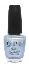 This Color Hits All The High Notes By OPI