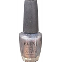 OPI Nails The Runway By OPI
