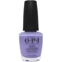 Galleria Vittorio Violet By OPI