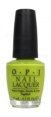 Did It On Em By OPI