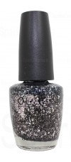 Metallic 4 Life By OPI