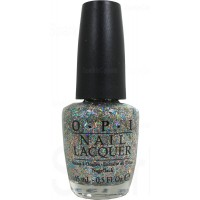 Save Me By OPI