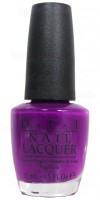 Push and Pur-Pull By OPI