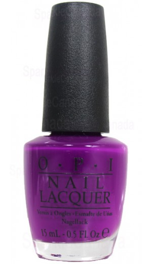 NLN37 Push and Pur-Pull By OPI