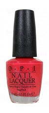 Down to the Core-al By OPI