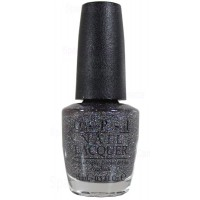 My Voice is a Little Norse By OPI