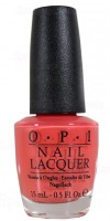 Can't Afjord Not To By OPI